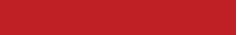 Logotype POs Lada